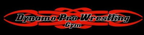 dynamo-pro-wrestling-logo