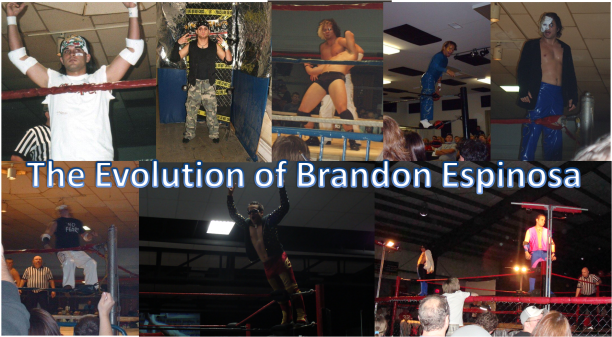 evolution-of-espy