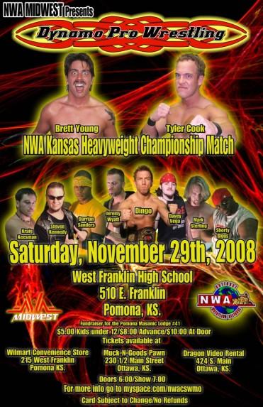 nwa-midwest-10-29