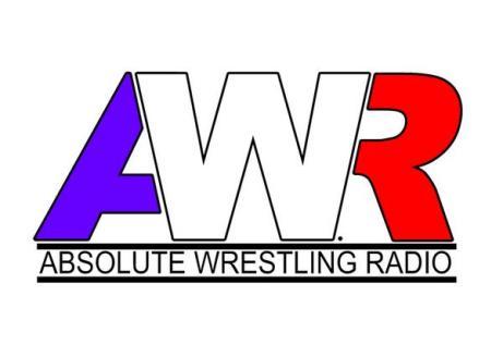 abs-radio