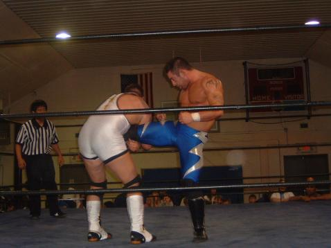 high-voltage-show-2-plsu-nwa-in-pomona-170