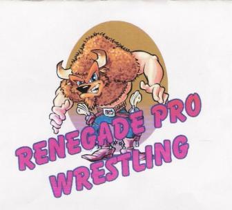 renegade-pro-wrestling