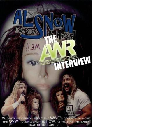 al-snow-abs-radio