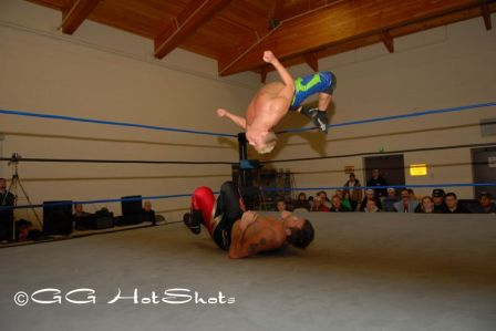 pwp-march-15-2008-jaysin-strife-vs-jeremy-waytt_try-to-stop-us-now_386