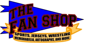 the-fan-shop-logo