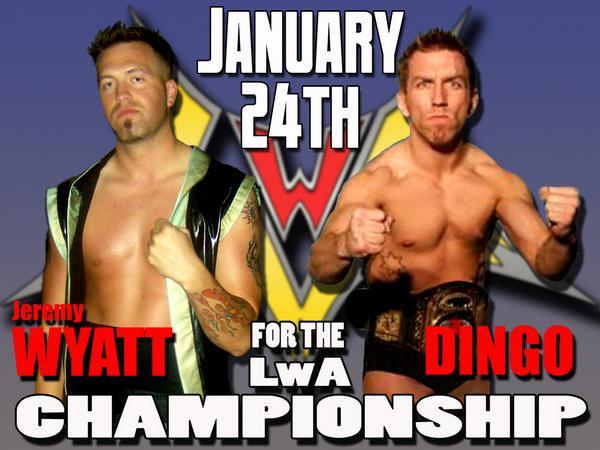 wyatt-vs-dingo