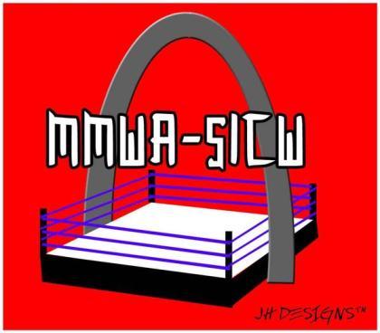 mmwa-sicw