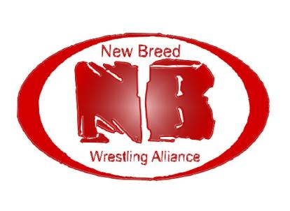 nbwa-2