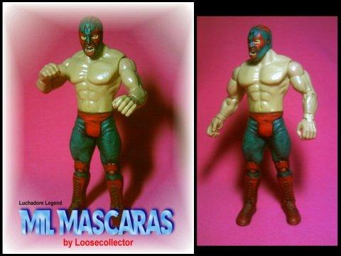 mmascarasall