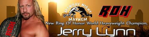 jerry-lynn-banner