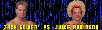 Juicegowen
