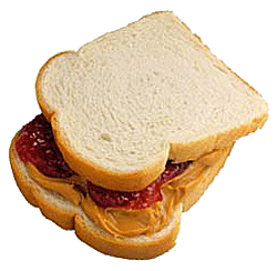 898-peanut-butter-jelly