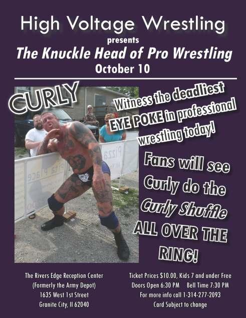 HVW Oct 10 Curly 2