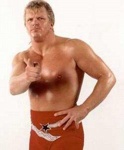 bobby%20eaton-wrestling