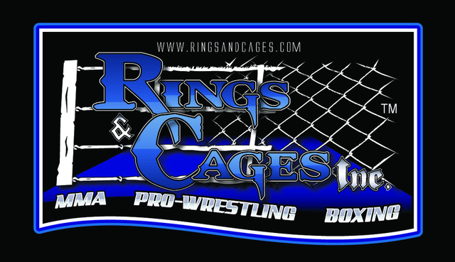 Rings & Cages FINAL