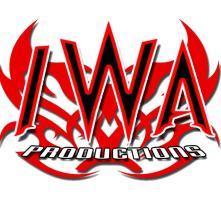 IWA Logo NEW