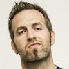 Jeremy Wyatt icon