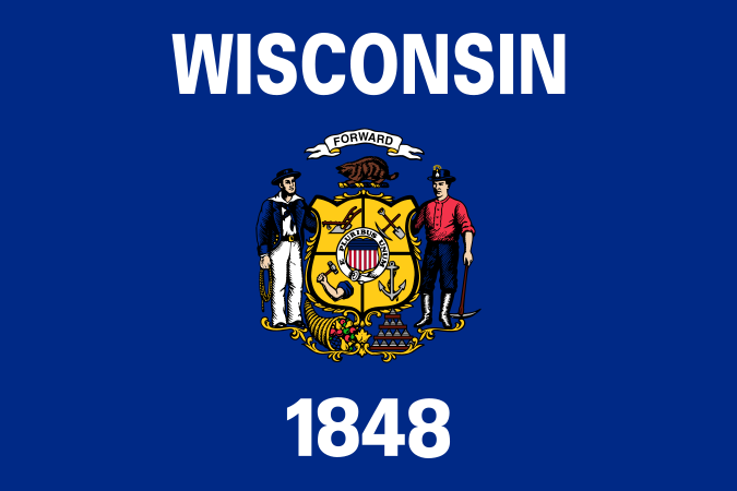 675px-flag_of_wisconsin-svg