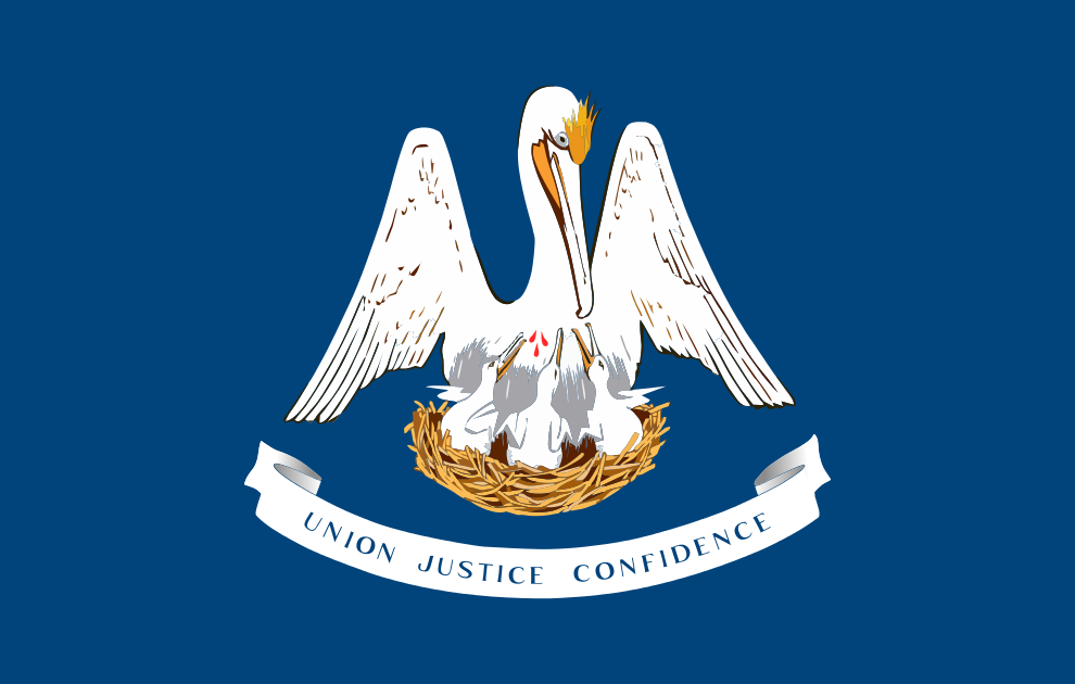 990px-Flag_of_Louisiana.svg