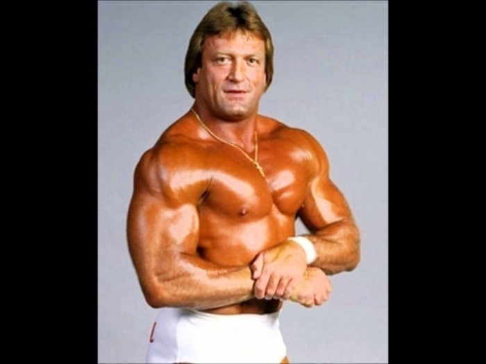 Paul-Orndorff-Showing-Body