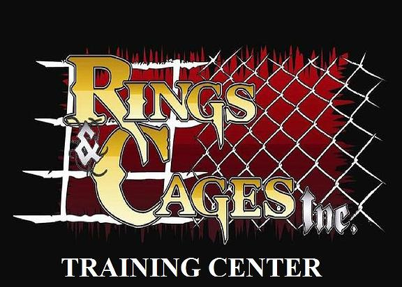 rings and cages 2