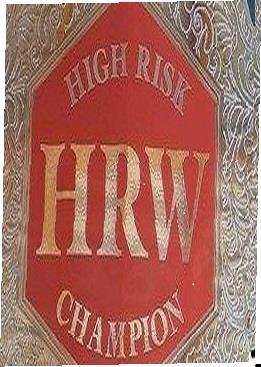 HRW 1