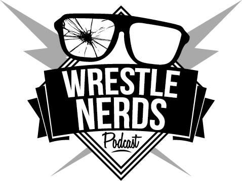 wrestling nerd podcast
