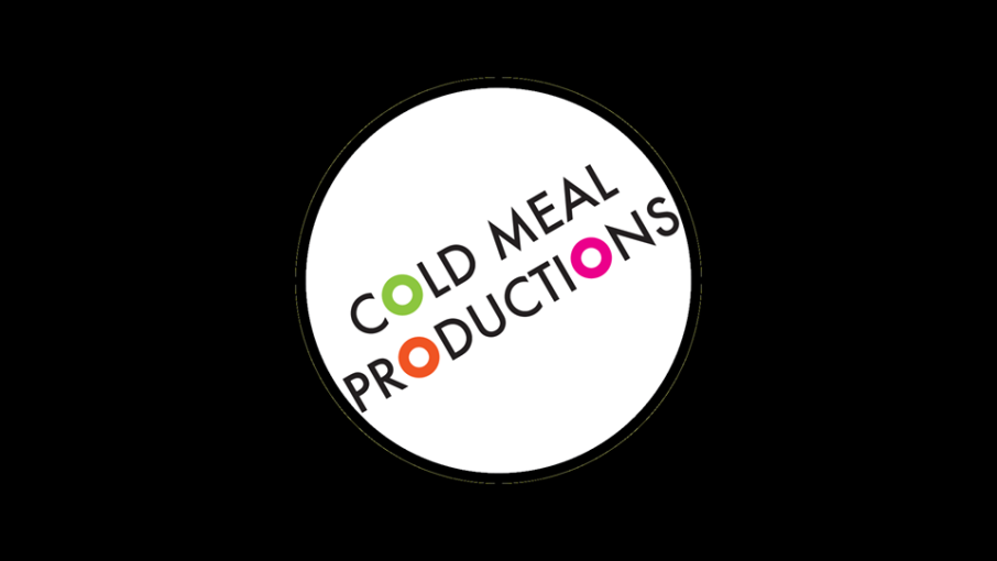 Cold Meal