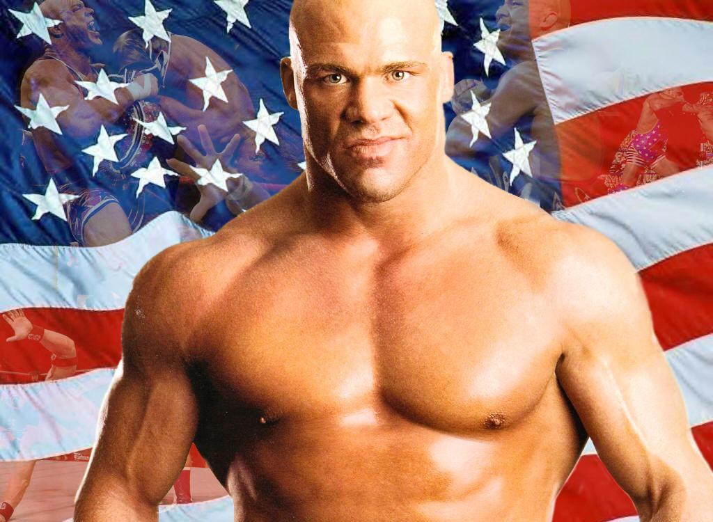 kurt-angle-wallpaper-0e6ec