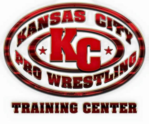 kc pro wrestling training center