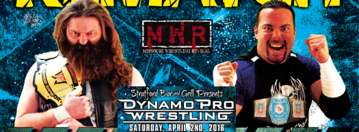 20160402 Dynamo Pro