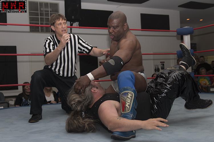 Extreme midget wrestling omaha