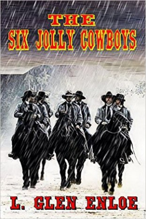 book_the_six_jolly_cowboys_2674-1