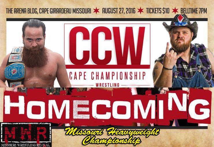 20160827 Cape Championship