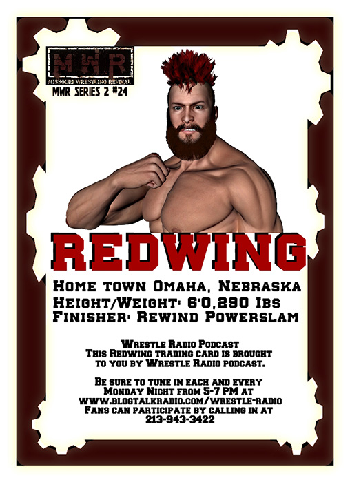 redwing trading card-3 - jpg