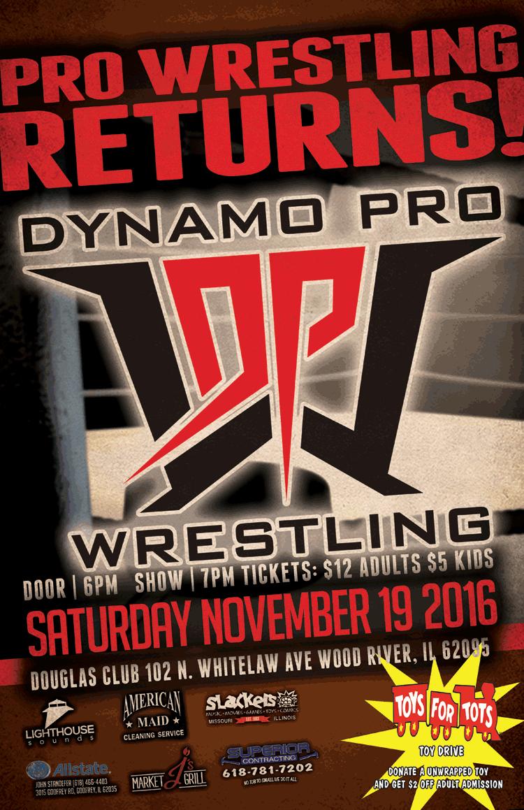dynamo-pro-wrestling-111916