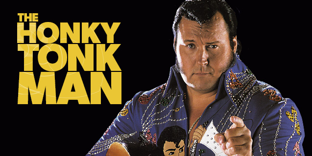 the-honky-tonk-man