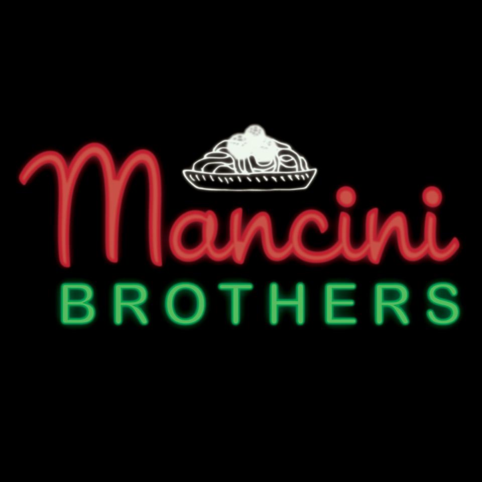 Mancini Brothers