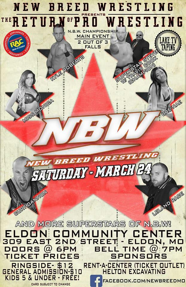 NBW 3/24/18