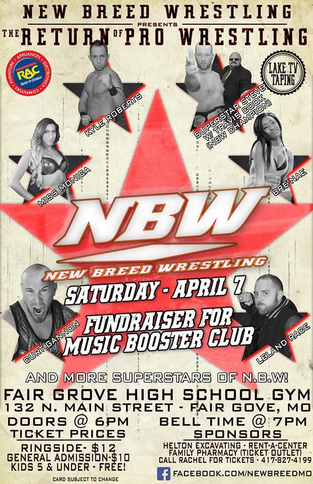 NBW 4/7/18