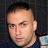 Karim Brigante icon