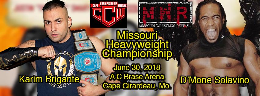 20180630 Cape Championship