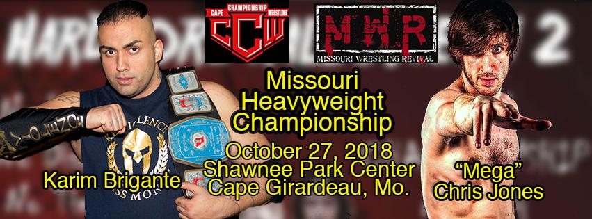 20181027 Cape Championship