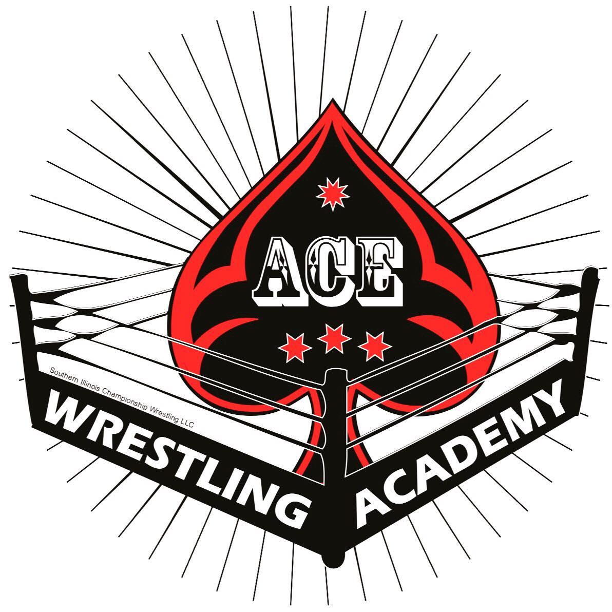Enroll in Cowboy Bob Orton Jr's Wrestling School The Ace