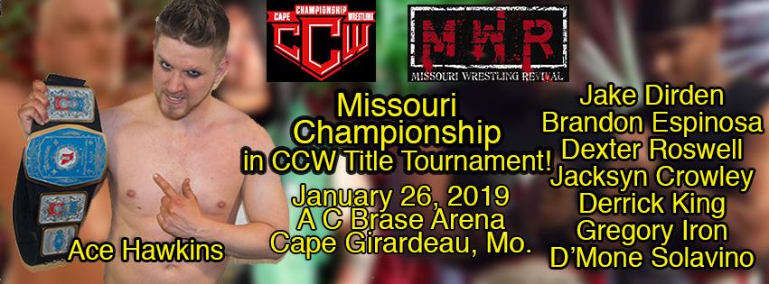 20190126 cape championship