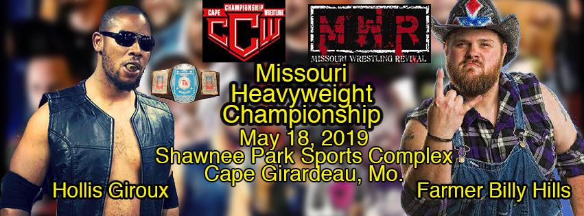 20190518 Cape Championship