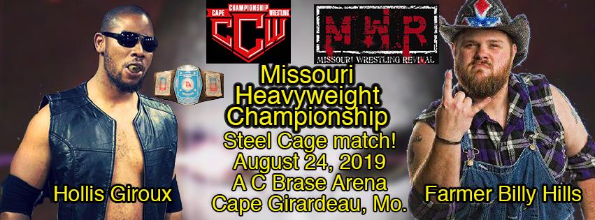 20190824 Cape Championship