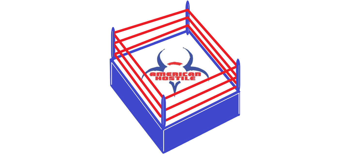 AHCW logo